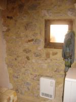 verkaufe Ein Ferienhaus in Süd Frankreich (VAR)
