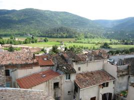 Foto 3 verkaufe Ein Ferienhaus in Süd Frankreich (VAR)