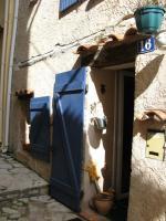 Foto 4 verkaufe Ein Ferienhaus in Süd Frankreich (VAR)