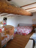 Foto 6 verkaufe Ein Ferienhaus in Süd Frankreich (VAR)