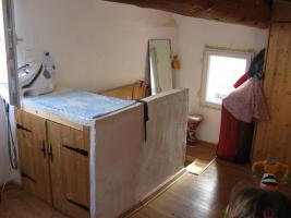 Foto 8 verkaufe Ein Ferienhaus in Süd Frankreich (VAR)