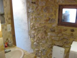 Foto 10 verkaufe Ein Ferienhaus in Süd Frankreich (VAR)