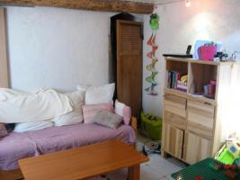 Foto 11 verkaufe Ein Ferienhaus in Süd Frankreich (VAR)