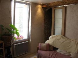 Foto 12 verkaufe Ein Ferienhaus in Süd Frankreich (VAR)