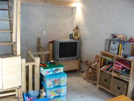 Foto 13 verkaufe Ein Ferienhaus in Süd Frankreich (VAR)