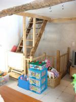 Foto 14 verkaufe Ein Ferienhaus in Süd Frankreich (VAR)