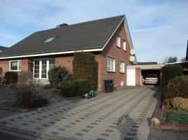 verkaufe gepflegtes 2 Familienhaus in WAF-Hoetmar