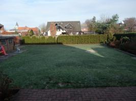 Foto 2 verkaufe gepflegtes 2 Familienhaus in WAF-Hoetmar