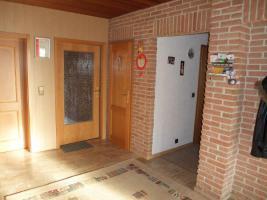 Foto 3 verkaufe gepflegtes 2 Familienhaus in WAF-Hoetmar