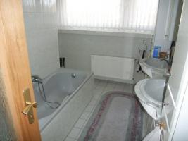 Foto 4 verkaufe gepflegtes 2 Familienhaus in WAF-Hoetmar