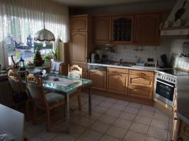 Foto 5 verkaufe gepflegtes 2 Familienhaus in WAF-Hoetmar