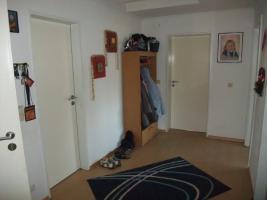 Foto 7 verkaufe gepflegtes 2 Familienhaus in WAF-Hoetmar