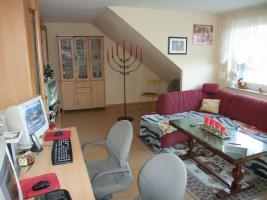 Foto 9 verkaufe gepflegtes 2 Familienhaus in WAF-Hoetmar