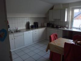 Foto 10 verkaufe gepflegtes 2 Familienhaus in WAF-Hoetmar