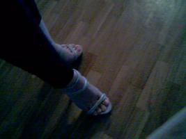Foto 5 verkaufe aus gesundheitlichen gründen meine high heels