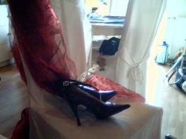 Foto 6 verkaufe aus gesundheitlichen gründen meine high heels