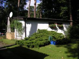 Foto 3 verkaufe schönen 50 m² Bungalow