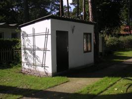 Foto 5 verkaufe schönen 50 m² Bungalow