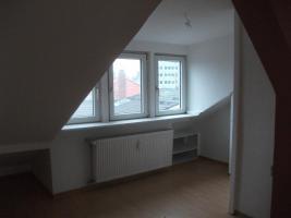 Foto 2 vermiete 1-Zimmer Wohnung