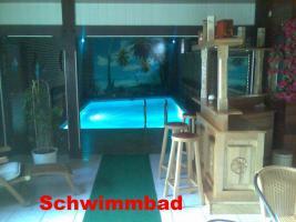 Foto 3 vermiete Saunaclub