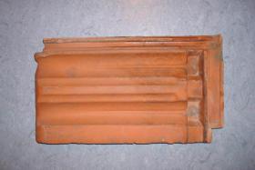 verschenke wienerberger dachziegel in neustadtl von privat ziegel dach baumaterialien. Black Bedroom Furniture Sets. Home Design Ideas