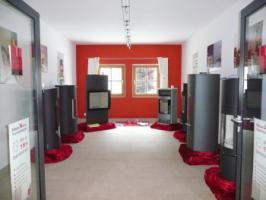 Foto 2 verschiedene gewerbliche Räume (Büros, Ausstellungsfläche, Restaurant) in zentraler Lage in bevorzugtem Skigebiet von Bischofswiesen zu vermieten