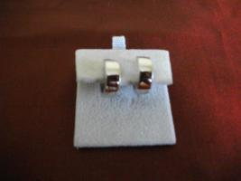 Foto 8 verschiedenen Schmuckst�cke in Silber