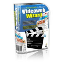 video software, webcam software, professional audio