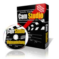 Foto 3 video software, webcam software, professional audio