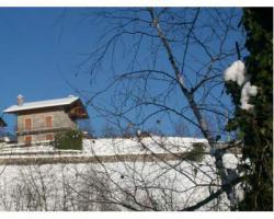 Foto 2 villa