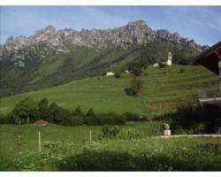 Foto 3 villa