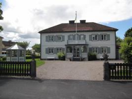 villa in südschweden