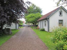 Foto 4 villa in südschweden