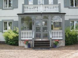 Foto 6 villa in südschweden