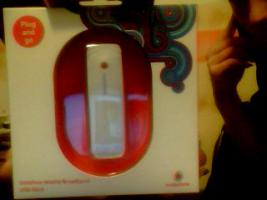 vodafon easy box 803