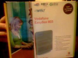 Foto 2 vodafon easy box 803
