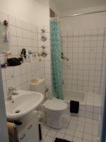 Foto 3 voll m�belierte Einzimmer-Wohnung in Gievenbeck