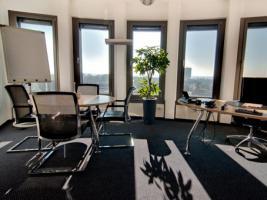 Foto 3 vollmöblierte Büroräume / zusätzlicher Service / flexible Laufzeiten / attraktive Standorte