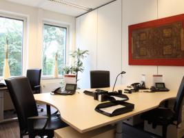 Foto 4 vollmöblierte Büroräume / zusätzlicher Service / flexible Laufzeiten / attraktive Standorte