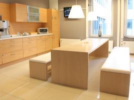 Foto 5 vollmöblierte Büroräume / zusätzlicher Service / flexible Laufzeiten / attraktive Standorte