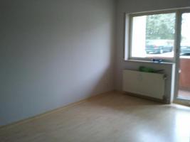Foto 3 von Privat 1-Zimmer Eigentumswohnung zuverkaufen
