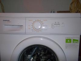 Foto 2 waschmaschiene zum verkaufen