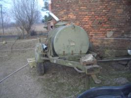 Foto 3 wasserhänger