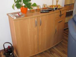 Foto 2 wegen Neuanschaffung zu verkaufen
