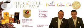 weltweit gesündester Kaffee