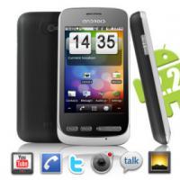 Foto 3 will nicht jeder das neuste Handy haben???Hiermit können sie es