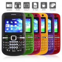 Foto 4 will nicht jeder das neuste Handy haben???Hiermit können sie es