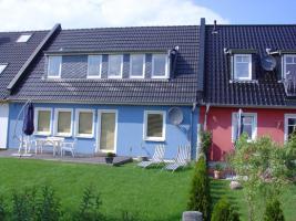 Foto 2 wir vermieten 2 Ferienwohnungen an der Ostsee