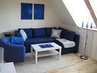 Foto 4 wir vermieten 2 Ferienwohnungen an der Ostsee