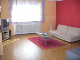 Foto 4 wohnen wochenweise in Mauerkirchen bei Braunau am Inn